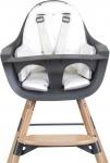 Childhome Stoelverkleiner Evolu ONE.80° Chair