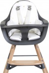 Childhome Stoelverkleiner Ironwood Chair