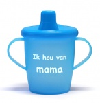 Love Cup Antilekbeker