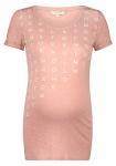 T-Shirt Aukje Blush