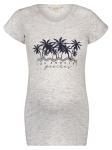 T-Shirt Chantal Offwhite