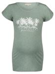 T-Shirt Chantal Light Green