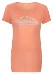 T-Shirt Dorien Peach
