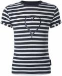 Noppies T-Shirt Mini