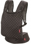Infantino Zip Travel