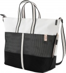 Quinny Changing Bag Rachel Zoe Luxe Sport Edition