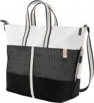 Quinny Changing Bag Rachel Zoe Luxe Sport Edition