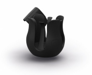 Quinny Zapp Flex Plus Accessoires