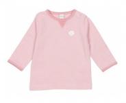Koeka T-Shirt