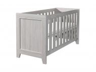 Standaard Afmetingen Babybed.Baby Dump O A Babybed Babybedje Babybedjes Ledikant Ledikanten