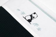 Briljant Lakens Shy Panda