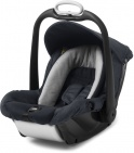 Autostoel Safe2Go Mutsy Nio North