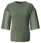 T-Shirt Mesh Army