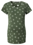 T-Shirt Star Army