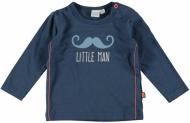 Babylook T-Shirt Graphic