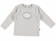 Babylook T-Shirt Little Dreamer