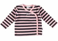 Babylook T-Shirt Sweet Bunny