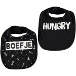Slabber Boefje/Hungry