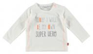 T-Shirt Hero Snow White