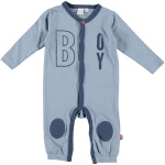 Boxpak Boy Faded Denim
