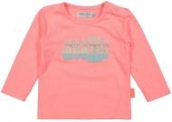 T-Shirt Dreams Pink