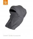 Stokke® Stroller Storm Cover
