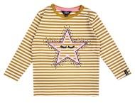 Beebielove T-Shirt