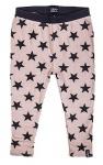 Legging Stars Pink