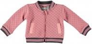 Vest X Pink