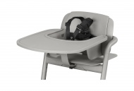 Cybex Lemo Highchair Tray