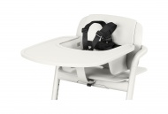 Cybex Lemo Highchair Wood Tray