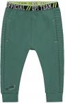 Broek Marcus Vintage Green