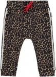 Broek Monique Leopard