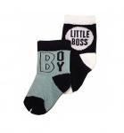 Babylook Sale
