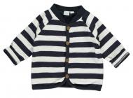 Babylook Boats Vest