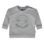 Trui Xippe Light Grey