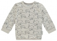 Sweater Tavares Dove