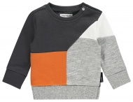 Sweater Truckee Charcoal