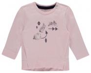 T-Shirt Torstein Blush