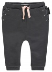 Broek Waterbury Charcoal