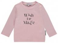 T-Shirt Waukesha Blush