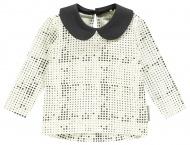 T-Shirt Wilma Optic White