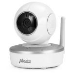 Alecto DIVM-771 Losse Camera