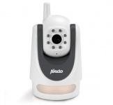 Alecto DVM-325C Losse Camera