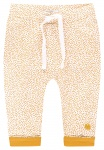 Broek Kirsten Honey Yellow