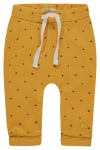 Broek Kris Honey Yellow