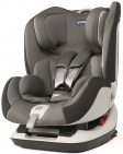 Chicco Seat Up Groep 0-1-2