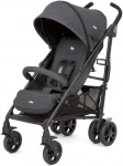 Joie Buggy Brisk LX™