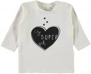 T-Shirt Otella Snow White