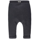 Broek Xenor Blue Graphite
